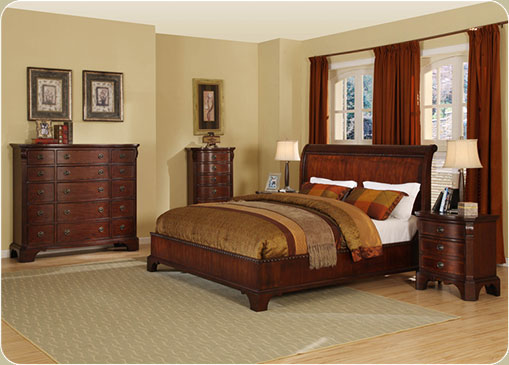 samson international bedroom furniture costco picture ideas with bedroom  furniture design pics also image of samson. Costco Furniture Bedroom